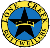 lone-creek-star-logo.png