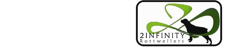 cropped-logo-header-1.jpg