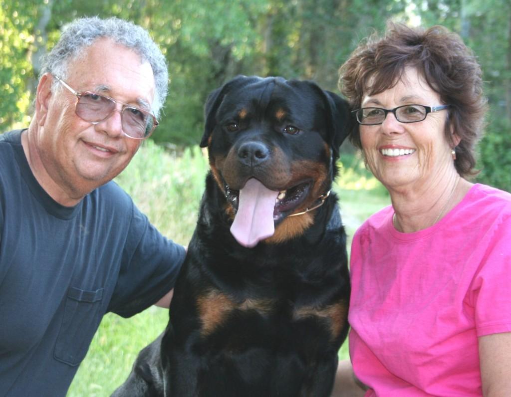 James.Sue.Jasko.June.2009.jpg
