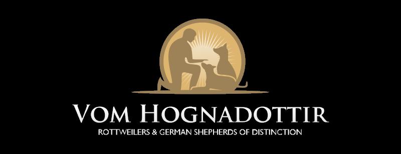 Vom_Hognadottir_Logo.png