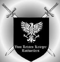 vomletztenkriegerrottweilershield.jpg