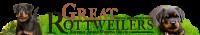 GreatRottweilerLogo.png